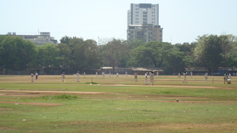 cricket_in_mahuva
