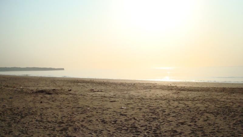mahuva_beach