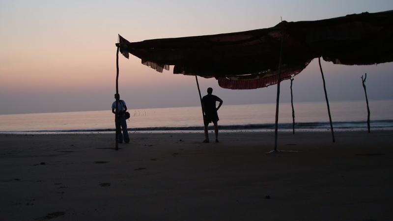 mahuva_beach_4