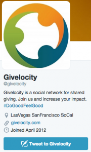 Givelocity-Twitter