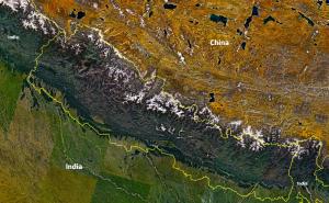 NASA_Landsat_7_Nepal